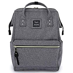which is the best travel backpack purse 2 in the world