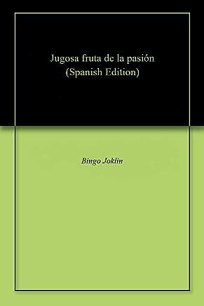Fruta prohibida (HQN) (Spanish Edition)