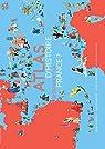 Atlas d'histoire - D'où vient la France ? par Magana