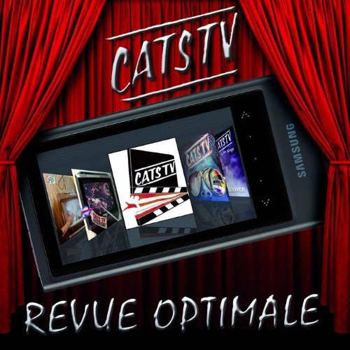 Revue Optimale (Best Of), 2010