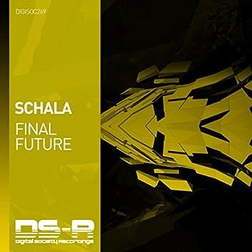 Final Future