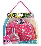 My Little Pony–Pretty de agua de colonia Set de regalo