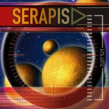 Serapis extended