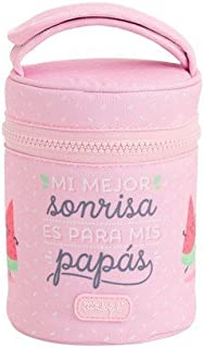 Amazon.es: mr wonderful bebe