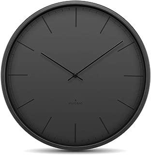 Best leff amsterdam wall clock Reviews