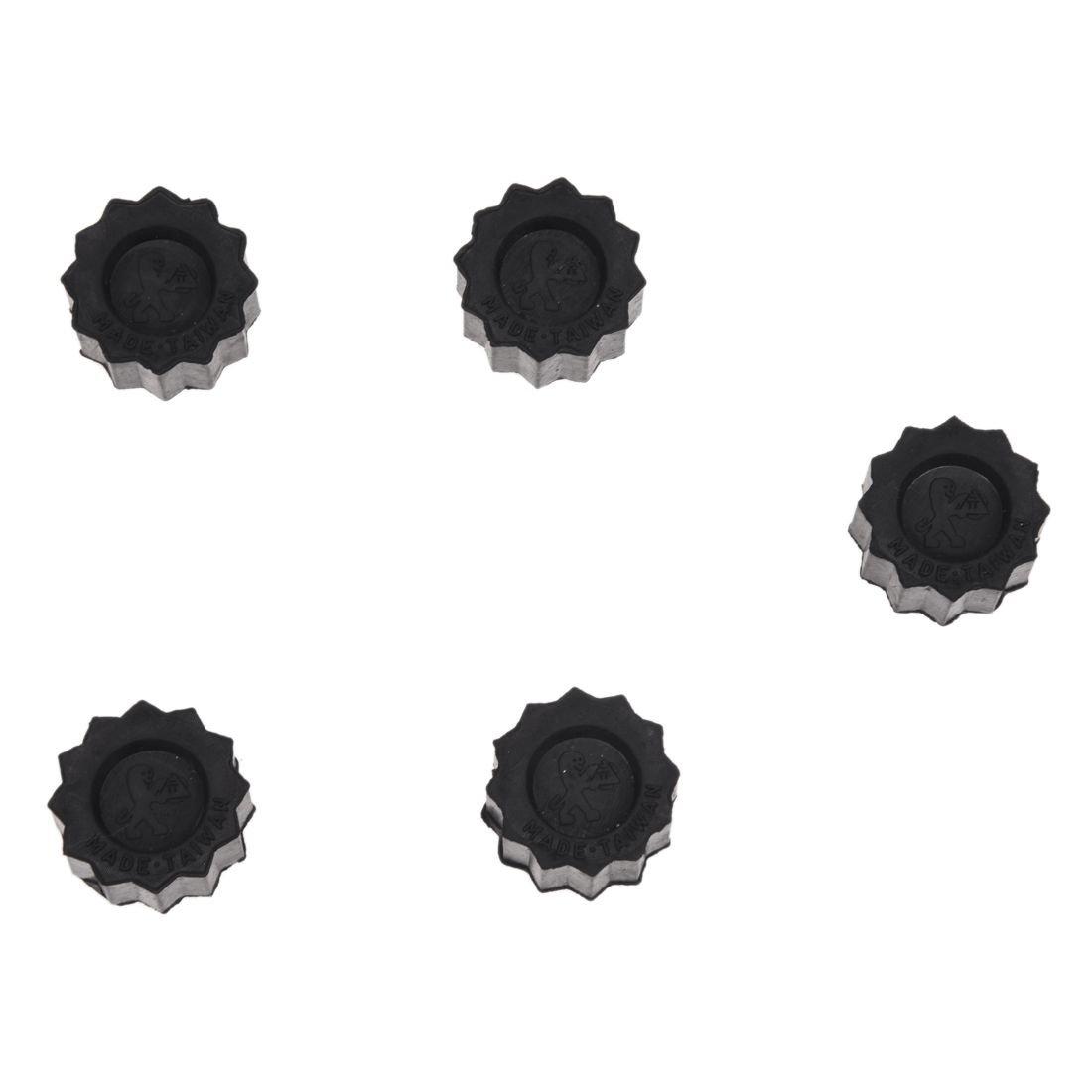 TOOGOO(R) 5 Pcs de Acoplador de Licuadora de cocina Acoplamiento ...