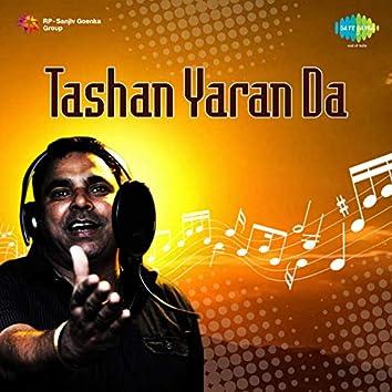 Tashan Yaran Da