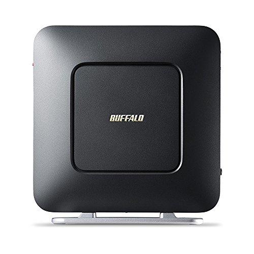 51HzfOpcksL-NETGEARの「Orbi(RBK50)」メッシュWiFiを購入したのでレビュー。速度も範囲も満足