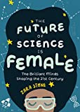 Future of Science is Female