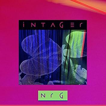 NRG 160 / InnerG