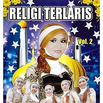Religi Terlaris, Vol. 2