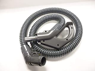KC94PDGXZV06 Vacuum Hose Assembly Genuine Original Equipment Manufacturer (OEM) Part