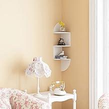JUAN Living room racks wall mounted storage shelves floating shelves wall mounted bookshelves minimalist decorative cube b...