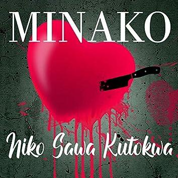 Niko Sawa Kutokwa