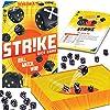 ラベンスバーガー(Ravensburger) ストライク 26840 5 ボードゲーム