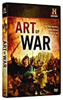 Art of War [DVD] [Import]