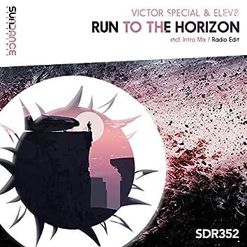 Run To The Horizon