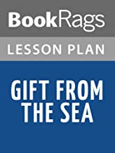 Lesson Plan Gift from the Sea by Anne Morrow Lindbergh (English Edition)