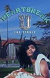 Heartbreak U: The Finale
