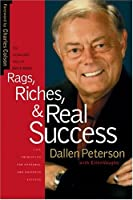 Rags, Riches, and Real Success: Dallen Peterson With Ellen Vaughn