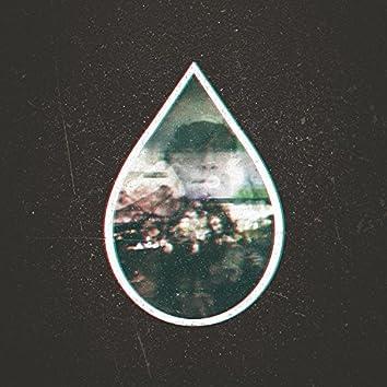 Dream Drop EP