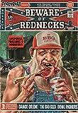 Doggybags présente - Beware of Rednecks