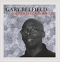 Urban Jazz Grooves