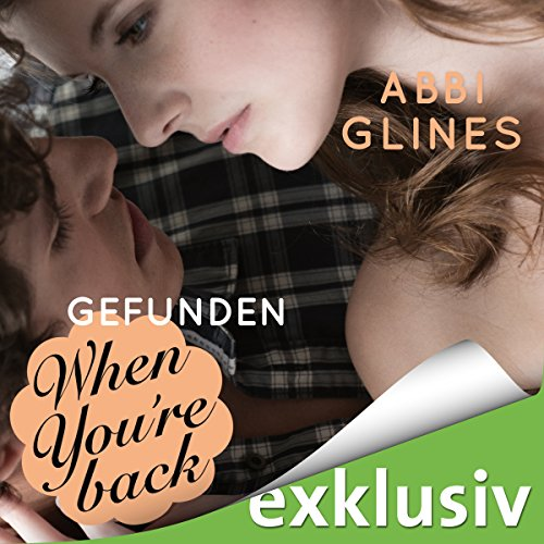 When You're Back - Gefunden Titelbild