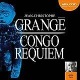 Congo Requiem - Format Téléchargement Audio - 24,20 €