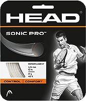 HEAD(ヘッド) Sonic Pro ホワイト 17 281028