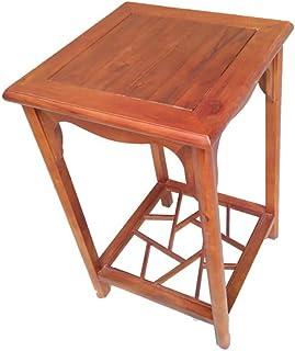 Amazon Fr Table Basse Usine