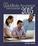 Cengage Learning Accounting Software
