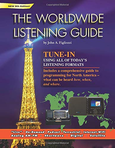 The Worldwide Listening Guide