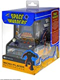 My Arcade - Consola Retro Micro Player Space Invaders (Atari Lynx)