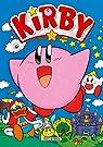 Les Aventures de Kirby dans les Étoiles, tome 1 par Nintendo