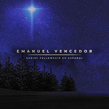 Emanuel Vencedor