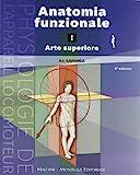 Anatomia funzionale Set 1, 2, 3 Volumi indivisibili