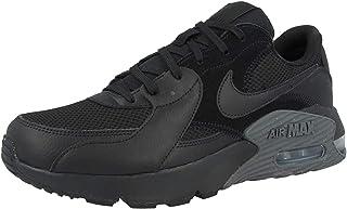 Nike Air Max Excee Sneaker för män