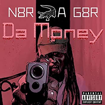 Da Money
