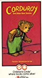 Corduroy and Other Bear Stories (Panama / Blueberries for Sal)