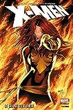 X-Men - Le chant du Phenix - Format Kindle - 21,99 €