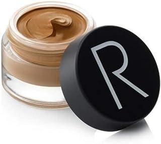 Rodial Airbrush Makeup - 04 Shade for Women 0.5 oz Makeup, 14 g