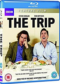 The Trip - Feature Film