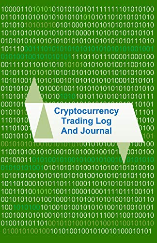 cryptocurrency trading log and journal