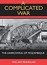A Complicated War (Perspectives on Southern Africa)