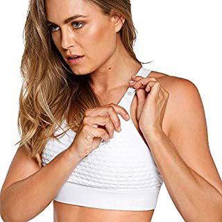 Lorna Jane Women's High Intensity Sports Bra