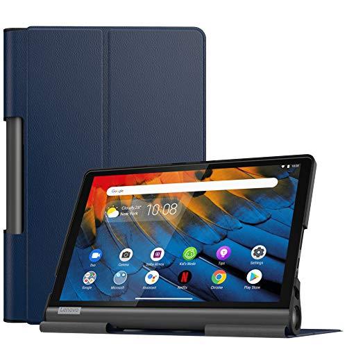 tableta yoga fabricante MoKo