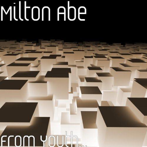 Milton Abe