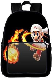Portable Wireless Shoulder Magic Sticker Backpack For Oculus Quest Durable VR Strap Power Bank Backpack Almabner Power Bank Backpack