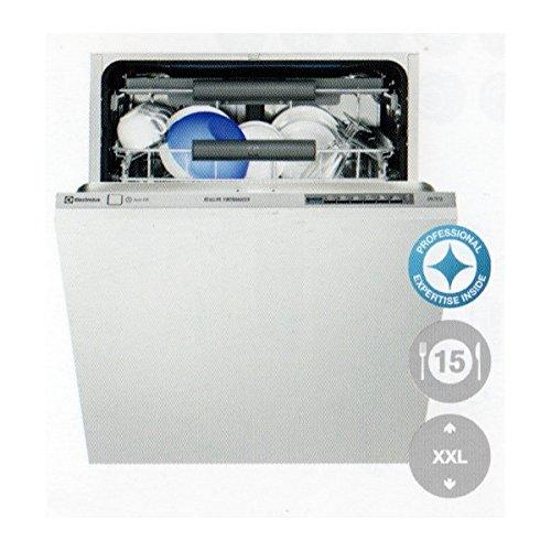 Electrolux TT 1013 R5